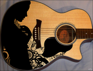 vector_girl_guitar_concept_by_mil0oz.png